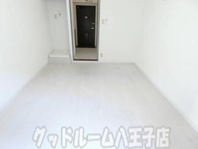 菱光マンションの写真 お部屋探しはグッドルームへ