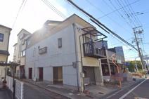 岸和田市荒木町1丁目 戸建の画像
