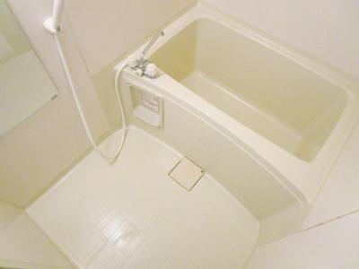 【浴室】リノキューブ西宮北マンション