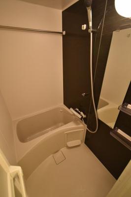 【浴室】レジス大山