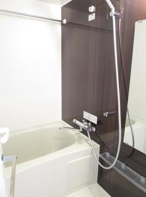 【浴室】メインステージ錦糸町VIIラピス