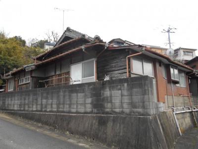 篠崎三丁目戸建て 2