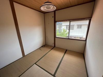 【トイレ】山田邸