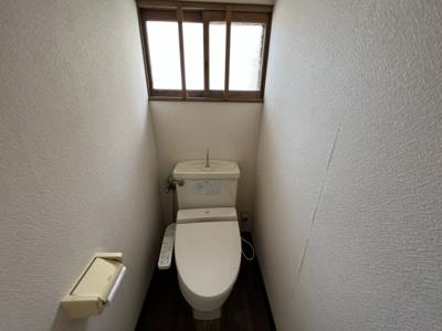 【和室】山田邸