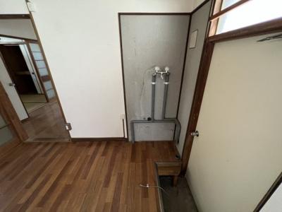 【収納】山田邸