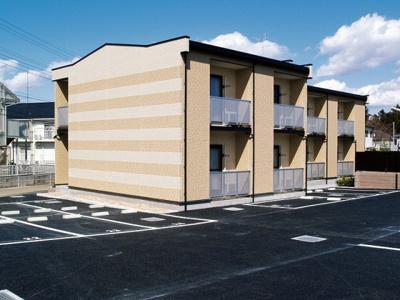茨城県立医療大学まで約1.5km。