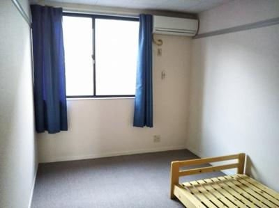 2階の写真です。