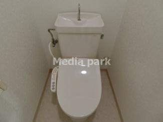 【浴室】ビューテラス鷺沼