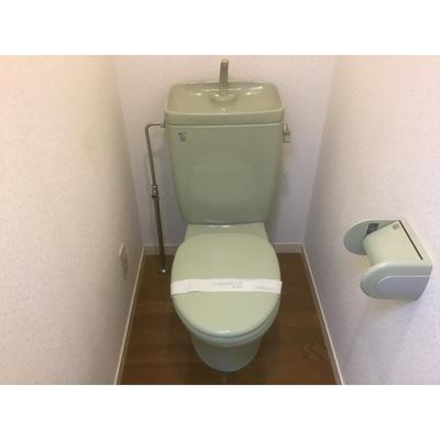 【浴室】NEST