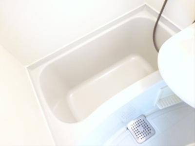 【浴室】レザン浜田山