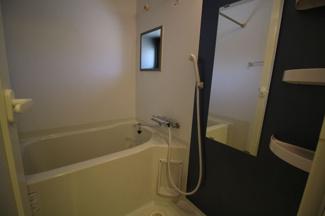 【浴室】SANKOグランフーテージ