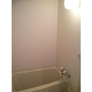【浴室】メイプル町田