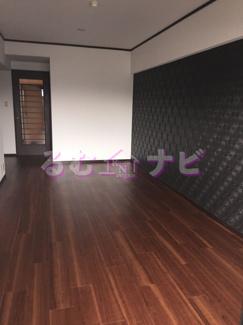 【その他】ライオンズマンション寺塚