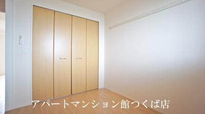 【洋室】ELEANOR