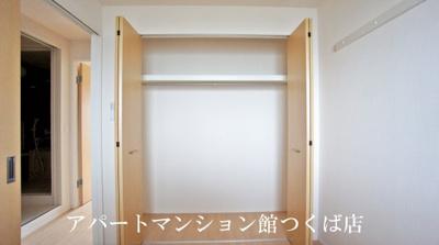 【収納】ELEANOR