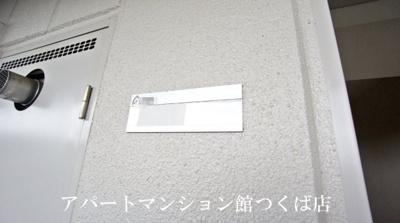 【玄関】ELEANOR