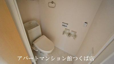 【トイレ】ELEANOR