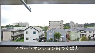 【展望】ELEANOR