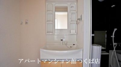 【独立洗面台】ELEANOR
