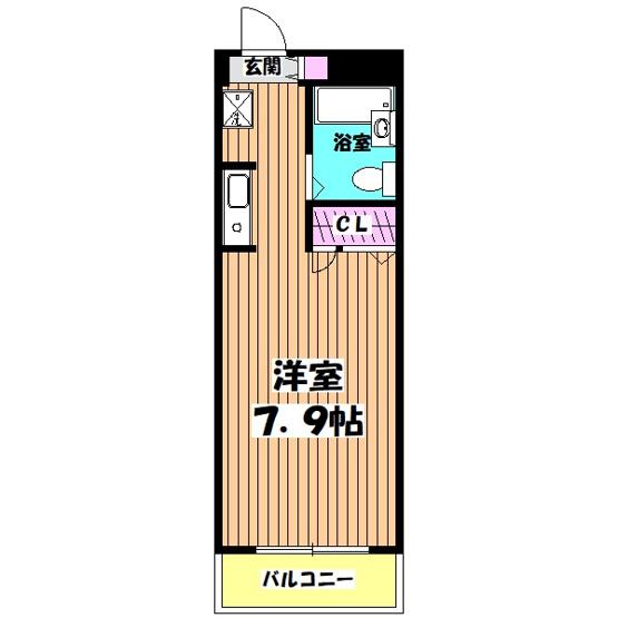 第5宮田ビル