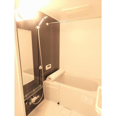 【浴室】MJKハウス