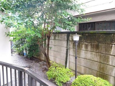 【展望】飛桜閣