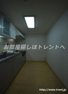 【キッチン】パトリス26