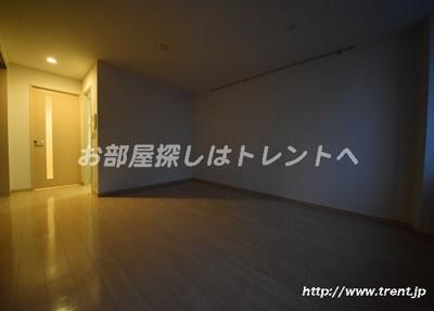【居間・リビング】パトリス26