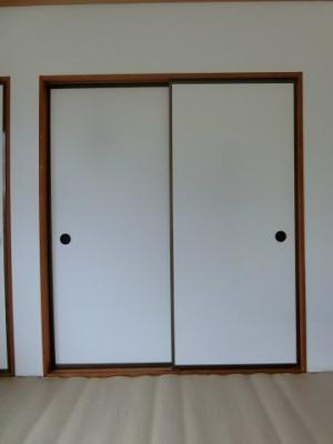 105号室の写真(イメージ)