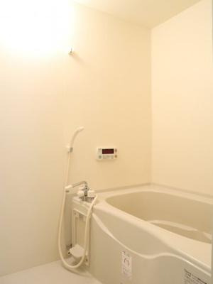 【浴室】プロヴァンス壱番館