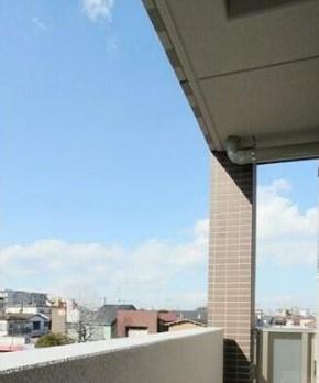 【展望】Raffistar Kawasaki Daishi