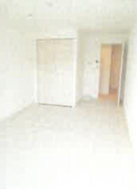 【寝室】RMコート東中野
