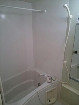 【浴室】キングスコ-トB