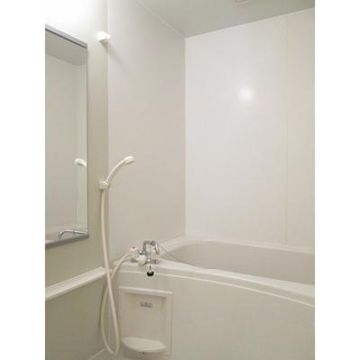 【浴室】east 330