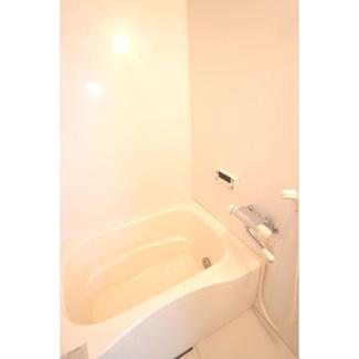 【浴室】グランドレアス