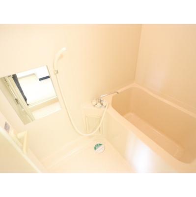 【浴室】LON BLDG