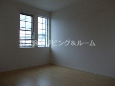 【キッチン】セイバリーヒル Ⅱ棟