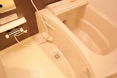 【浴室】duelo minemiikebukuro