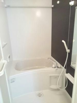 【浴室】アビートR
