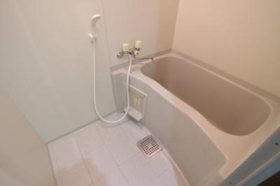 【浴室】プリムローズ正野