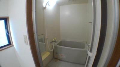 【浴室】プラティ-クi