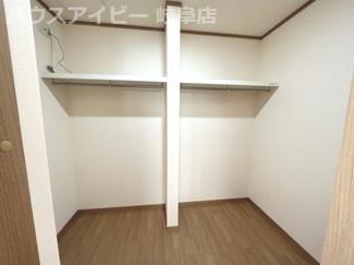 安八郡神戸町 築7年の中古住宅登場です♪オール電化・IHクッキングヒーター・太陽光発電3.6KW搭載
