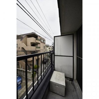 【その他】グランバリュー渋谷本町