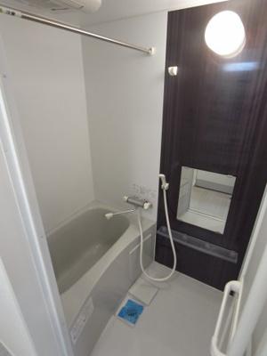 【浴室】Y's stage 吹上