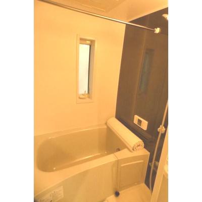 【浴室】サクラブルーム