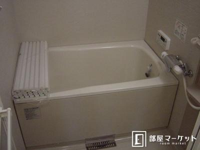 【浴室】エル・アールK.B