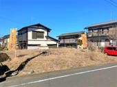 市原市桜台 土地 姉ヶ崎駅の画像