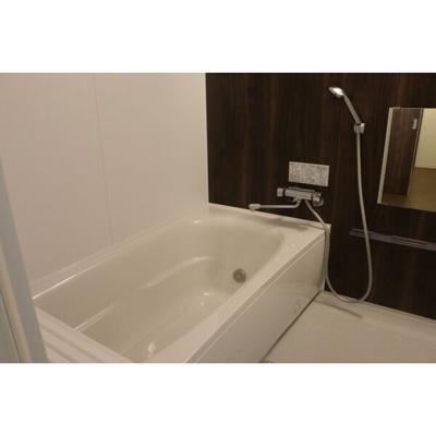 【浴室】Riche reve 南20条
