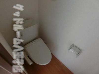 メゾンドソレイユの写真 お部屋探しはグッドルームへ