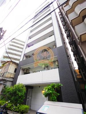 「横浜駅」を含む3駅3路線以上利用可能な好立地マンション☆
